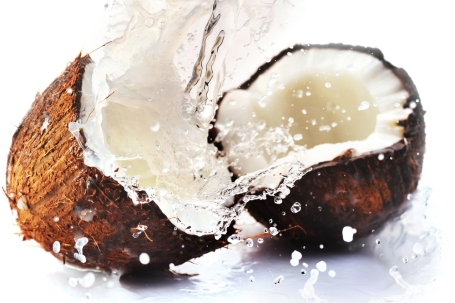 coconut-water-splash.jpg