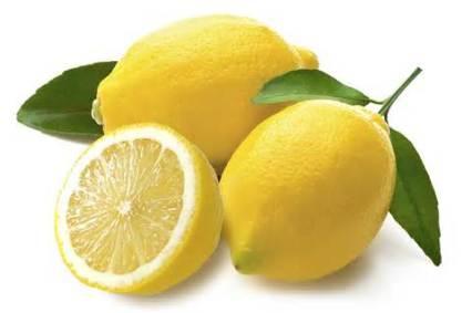 lemons 3.12.15